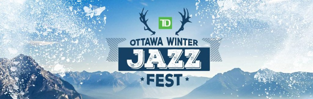 Ottawa Winter Jazz Festival