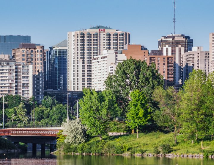 Are You an Ottawa-Area Landlord or Tenant? Consider Property Management Services!