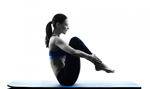 4 Cross-Training Methods that can Benefit Dancers