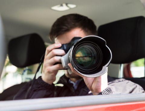 4 Critical Steps Private Investigators Take to Find a Missing Person