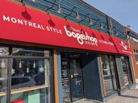 Shop Local: Local Ottawa Businesses Adapt to New Reality