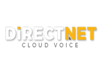 Everything You Need To Know About Starting A Business – DirectNet