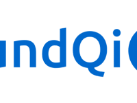 Everything You Need To Know About Starting A Business – FundQI