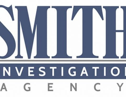 Everything You Need To Know About Starting A Business – The Smith Investigation Agency