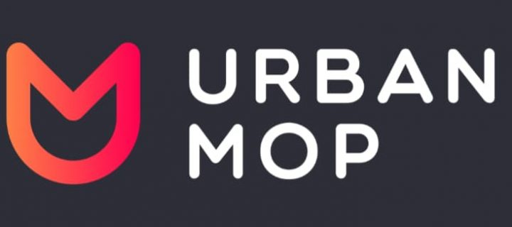 Everything You Need To Know About Starting A Business – Urban Mop